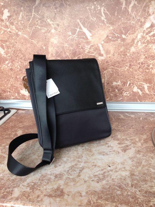 7fac5d3e4074 Продам мужскую Сумка Calvin Klein купить, цена: 9000.00 руб ...